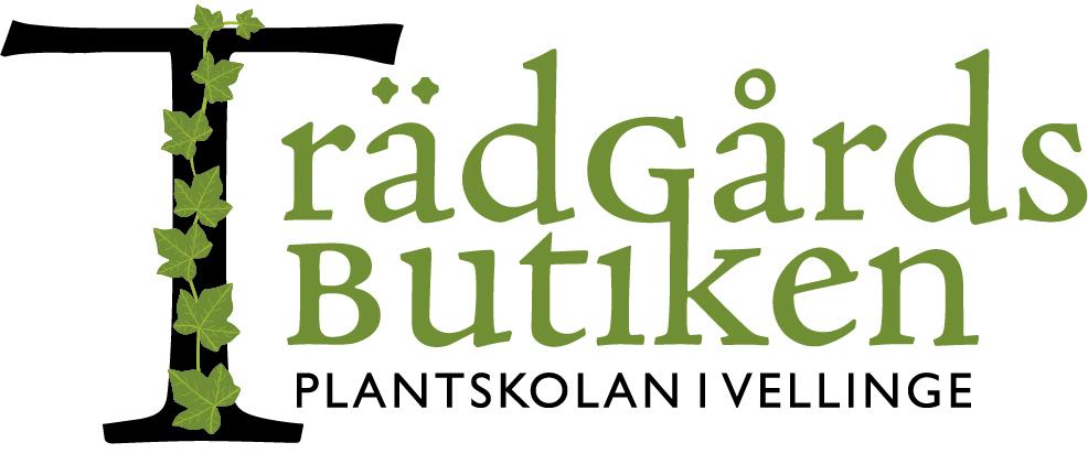 Trädgårdsbutiken Plantskolan i Vellinge